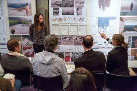 Loeb Design Harvard Graduate School Of Design Frances Loeb Library