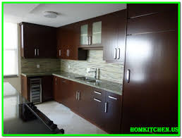 full size of kitchen refinishing old kitchen cabinets stained wood kitchen cabinets average cost to large size of kitchen refinishing old kitchen cabinets