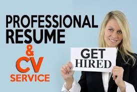 Resume Review Service Custom Professional CV Writing From £40 FREE CV Review CV Writing Service