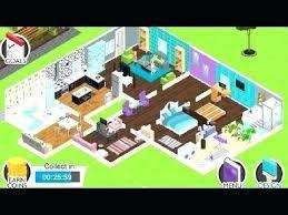 house designing game