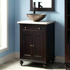 24 Vessel Sink Vanity Medium Size Of Combo In Impressive Super  Cool Ideas Bathroom   O91