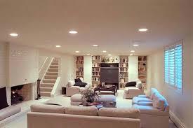 Basement Bedroom Ideas Small Basement Bedroom Layout Remodeling Best Impressive Basement Bedroom Ideas