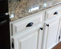 Kitchen Cabinet Knobs Pulls Clearance Install Hardware Drawer Glass.  Discount Kitchen Cabinet Drawer Pulls Knobs And Satin Nickel Antique File.