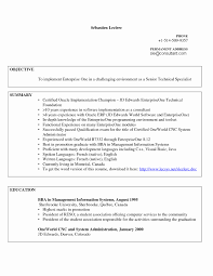 Enchanting Sample Resume Cnc Programmer Ideas - Professional Resume ...