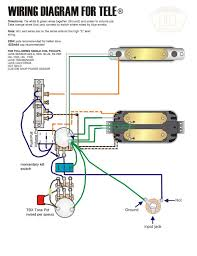 work in progress telecaster modern player plus modification stratocaster tbx wiring diagram so yeah, i'm currently modifying my fender modern player tele plus with a set of lace sensors and all new controls including a tbx tone pot,