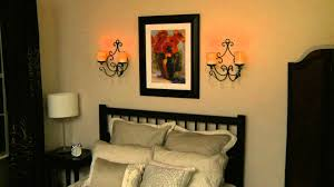 belvedere indoor outdoor convertible chandelier or wall sconces from pacific accents by flipo
