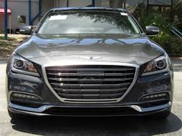2018 genesis hyundai. beautiful hyundai 2018 genesis g80 38l in sanford fl  headquarter hyundai on genesis hyundai