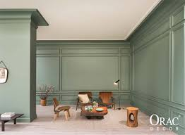 Decoration And Design Building Design M 100 32