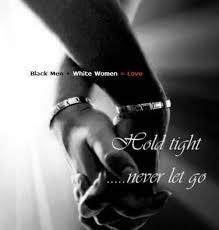 Interracial Love Quotes Impressive Interracial Love Quotes Sayings 48 Picsmine 48 QuotesNew