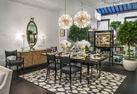 make yourself at home in kate spade new york s new pop up the