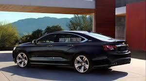 2018 chevrolet impala ltz. exellent chevrolet chevrolet impala ss 2018 price intended chevrolet impala ltz m