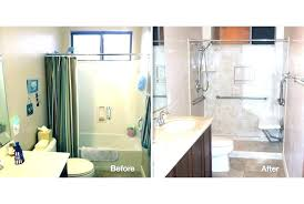 bathtub for shower stall turning bathtub into shower turning bathtub into shower stall to turning bathtub bathtub for shower stall