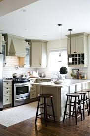 where to g pendant lights over kitchen island awesome ging how hang install bar