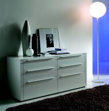 Modern Bedroom Chest Of Drawers Bedroom Chests Of Drawersbedroom Furniture Buy Italian Modern