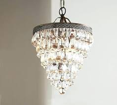 crystal chandelier with shade crystal chandelier with shade crystal chandelier shades crystal chandelier white drum shade