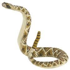 Характеристики модели <b>Фигурка Papo Гремучая</b> змея 50237 на ...