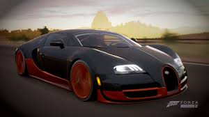 434 km/h / 270 mph subscribe ➜ bit.ly/2oukw8n support. Bugatti Veyron At Top Speed By Jerichoraccoon941 On Deviantart