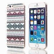 [$3.14] <b>Elegant Design</b> Pattern <b>Plastic Cover</b> for iPhone 6 | Iphone ...