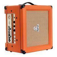 Ламповый <b>гитарный комбо Ibanez TSA15</b> TubeScreamer Amplifier