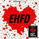EHFD album by Herzog