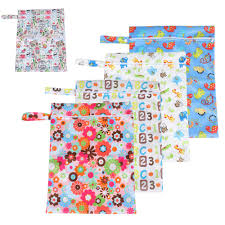<b>2019 Newborn Baby Winter</b> Hoodie Clothes Polyester Infant Baby ...