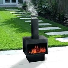 metal outdoor fireplace metal outdoor fireplace metal outdoor fireplace metal outdoor fireplace plans metal backyard fireplace metal outdoor fireplace