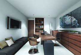 beautiful office spaces. office designs designing an space at home simple furniture beautiful desk spaces