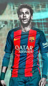 1920pixels x 1080pixels size : Neymar Jr Mobile Wallpaper Album On Imgur
