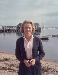 Elisabeth Elliot, Tenacious Missionary in Face of Tragedy, Dies at ...
