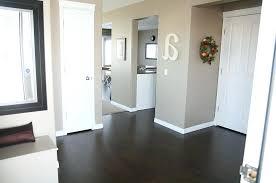 best wall color for light wood floors best paint colors