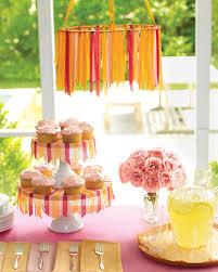 Baby Shower Centerpieces Our Best Baby Shower Decorations Martha Stewart