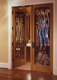 simpson interior doors windowrama