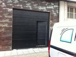 Presupuesto Instalar Puerta Garaje Automatica ONLINE  HabitissimoPuertas De Cocheras Automaticas Precios