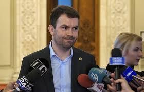 Drulă, avertisment pentru şefii din Comandamentul de Iarnă: Zilele acestea vor fi o ocazie de evaluare a capacităţii lor   Epoch Times România