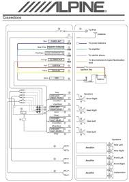 pioneer deh 2700 wiring diagram search for wiring diagrams \u2022 pioneer deh-3300ub wiring harness diagram at Pioneer Deh 3300ub Wiring Diagram