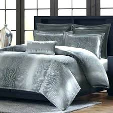 white and silver comforter set queen bedspreads sets bedding black duvet covers purple gray 5pcs blue and silver bedding set grey