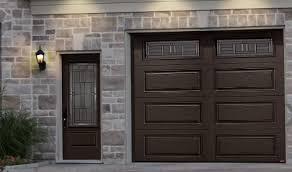 cons of adding windows to a garage door