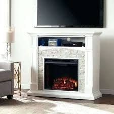 useful corner faux fireplace tv stand c4586262 fireplace stand white electric fireplace stand in white with white faux stone corner fireplace stand white