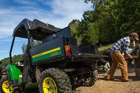 john deere gator tool box. many of the features found on new 2016 gator xuv 825i special edition are designed john deere tool box