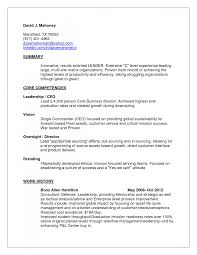 Gallery of cbp officer job description