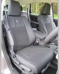 honda crv 4th gen seat covers