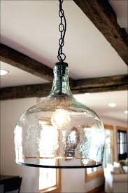 exotic metal pendant lights rustic hanging lamps full size of metal chandelier rustic hanging lights wood