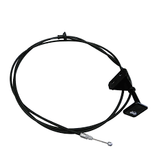 Hood release cable 74130 s01 a01 for honda civic 96 97 98 99 00 in ignition coil from automobiles motorcycles on aliexpress alibaba group