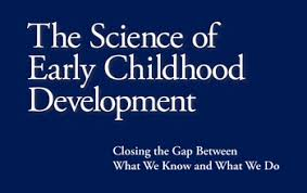 science of early childhood development gif the science of early childhood development closing the gap between what we know and what we do