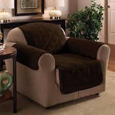 Living Room Chair Covers Innovative Textile Solutions Pet Club Chair Cover Reviews Wayfair