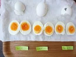 うずら の 卵 茹で 方