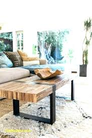 sophisticated rustic decorating ideas for living rooms rustic industrial home decor rustic industrial decor small living room rustic decorating ideas rustic