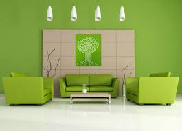 ... Living Room, Green Living Room Ideas Pictures Contemporary Green Living  Room Walls Green Living Room ...
