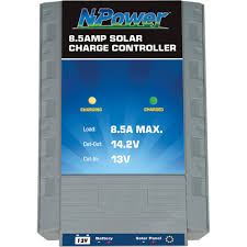 lavish solar panel charge controller wiring diagram solar panel solar panel terrific solar charge controller diagram solar panel charge controller schematic