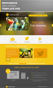 Psd Website Templates Free High Quality Designs 001 002freepsdtemplate Template Ideas Free Psd Website